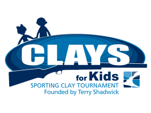 BluSky Clays for Kids Sporting Clays Tournament