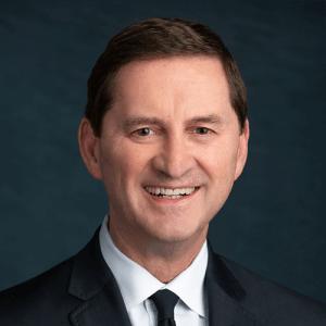 Kent Stemper, BluSky CEO