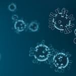 BluSky Addresses Coronavirus