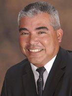Jorge Reza BluSky San Diego