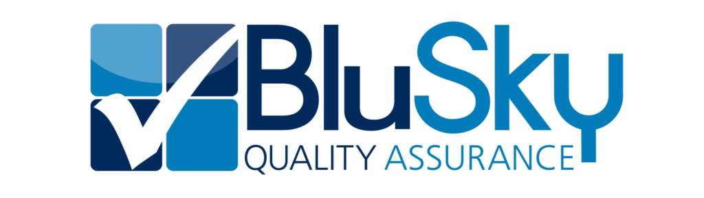 BluSky Quality Assurance Pledge