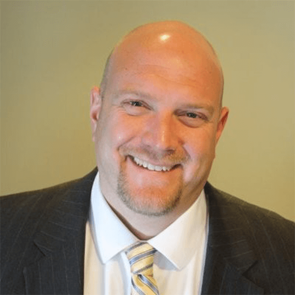 Jeff Rain BluSky Concord NH Vice President