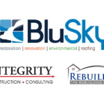 BluSkhy merges with Integrity Construction and ReBuildEx